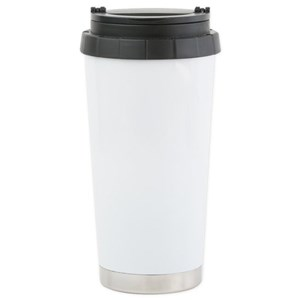 masters degree gifts cafepress