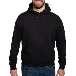 1980s catch phrases sweatshirts