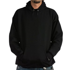 tsm sweatshirts hoodies cafepress