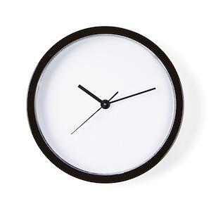 stock broker wall clocks