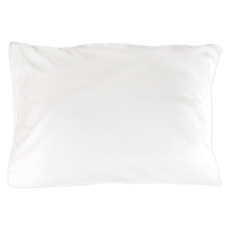 Armadillo Custom Pillow Case by ReallyCoolAnimals