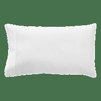 Green Alligator Pillow Case by CustomMascots