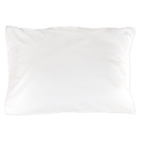 Personalized Sports Pillow Case by TotsOFun