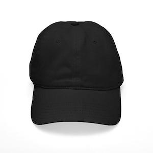 backwards hats cafepress