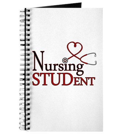 Image result for nurse with stethoscope  cartoon  picture