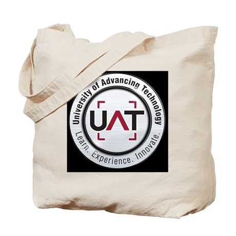Uat Accessories  Bags Clothing Accessories Jewelry and More