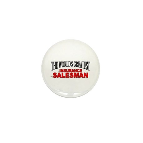 I Love Insurance Button  I Love Insurance Buttons Pins  Badges  CafePress