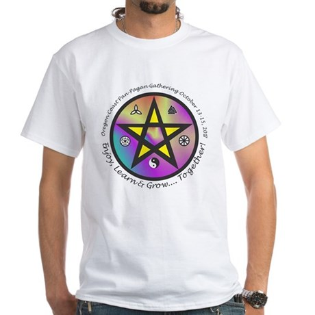 Ocppg 2017 T-Shirt