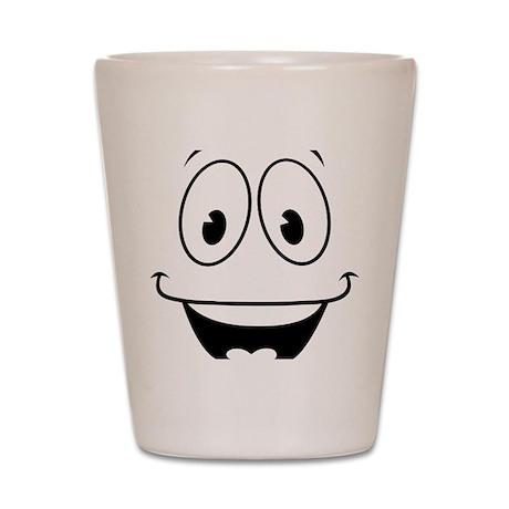 Fall Out Boy Coffee Mugs