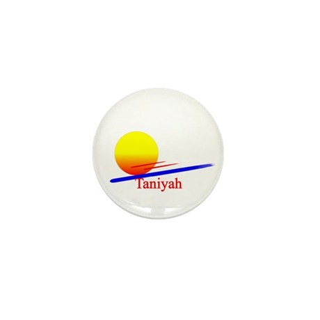 Keep Calm And Love Taniyah