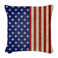 Usa Pillows, Usa Throw Pillows & Decorative Couch Pillows