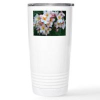 Pretty Coffee Mugs   Pretty Travel Mugs - CafePress