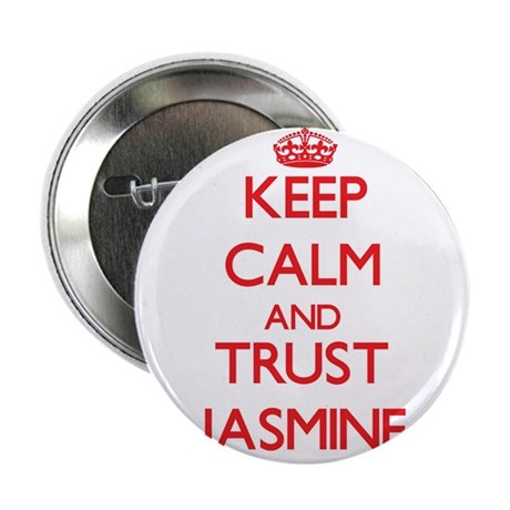Keep Calm And Love Jaylin