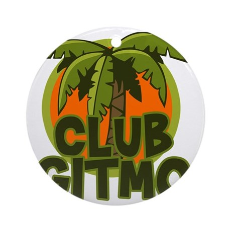 https://i0.wp.com/i3.cpcache.com/product/1104237744/club_gitmo_round_ornament.jpg