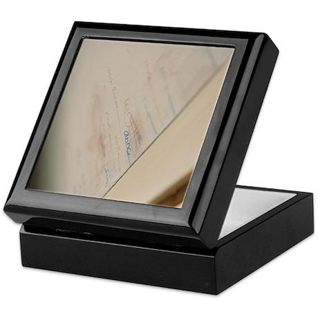 Height measurement keepsake box also size chart jewelry boxes cafepress rh
