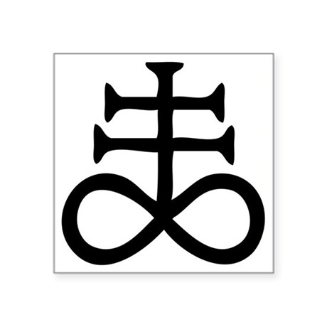 Alchemy Symbol For Fire Element