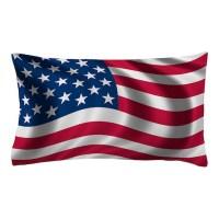 Usa Flag Bedding | Usa Flag Duvet Covers, Pillow Cases & More!