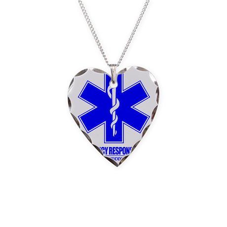 Emergency Jewelry  Emergency Designs On Jewelry  Cheap
