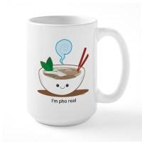 Soup Bowl Coffee Mugs   Soup Bowl Travel Mugs - CafePress