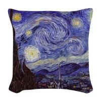 Hollander Pillows, Hollander Throw Pillows & Decorative ...