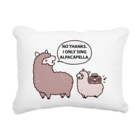 Funny Sayings Pillows, Funny Sayings Throw Pillows ...