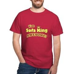 Sofa King Awesome T Shirt Matara Rattan Effect 7 Seater Corner Garden Set I M Dark From Flippinsweetgear