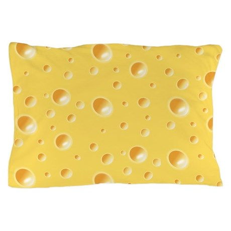 Cheesy Bedding  Cheesy Duvet Covers Pillow Cases  More
