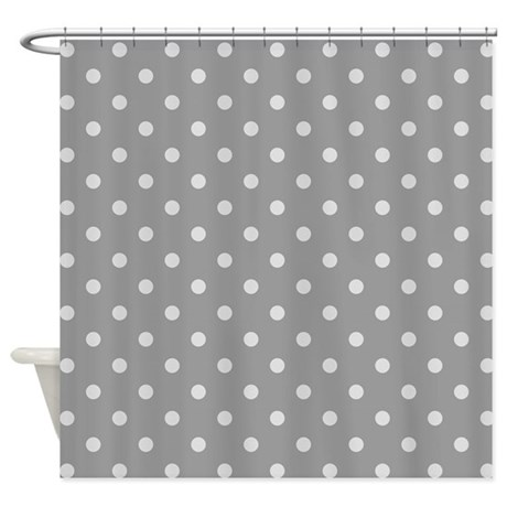 Grey Shower Curtains Grey Fabric Shower Curtain Liner