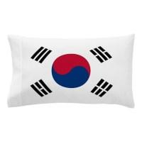 Korean Bedding