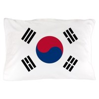 Korean Bedding | Korean Duvet Covers, Pillow Cases & More!