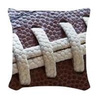 College Football Pillows, College Football Throw Pillows ...