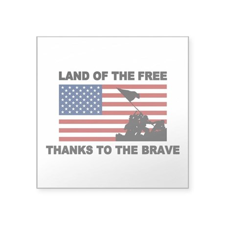 Gifts For Veterans Day Unique Veterans Day Gift Ideas