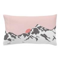 Mountain Bedding   Mountain Duvet Covers, Pillow Cases & More!