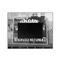 Barber Shop Picture Frames | Barber Shop Photo Frames ...