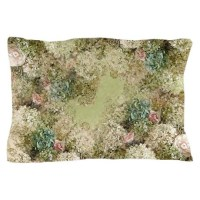 Hydrangea Bedding | Hydrangea Duvet Covers, Pillow Cases ...