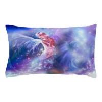 Angel Bedding | Angel Duvet Covers, Pillow Cases & More!