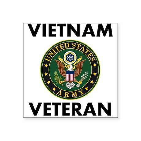 Gifts For Vietnam Veterans Symbol Unique Vietnam
