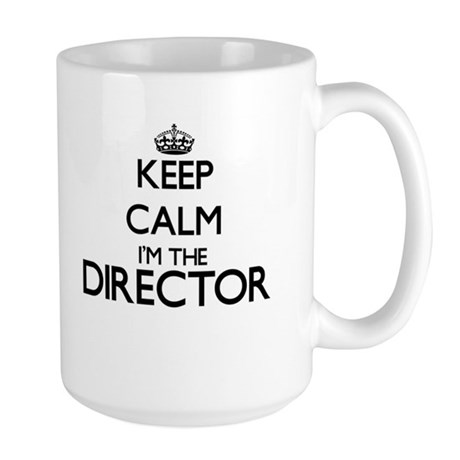 Gifts For Director Unique Director Gift Ideas Cafepress