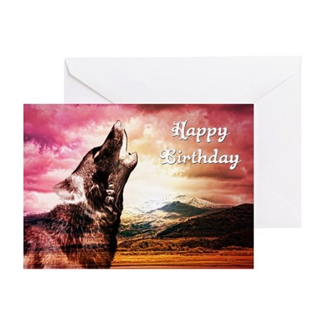 Native American Birthday Greeting Cards Card Ideas