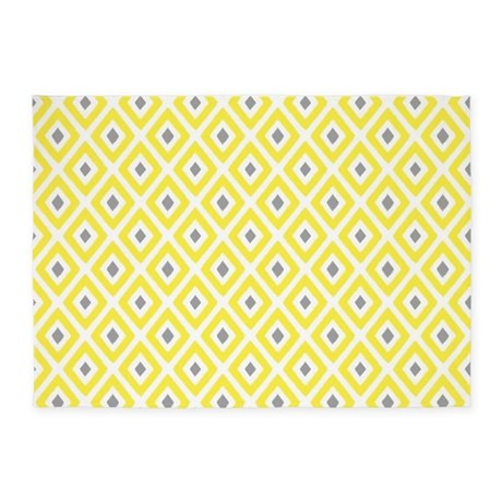 Gray And Yellow Chevron Rugs Gray And Yellow Chevron Area Rugs IndoorOutdoor Rugs