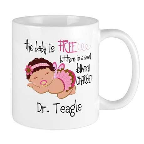 Gifts For Obstetrician Unique Obstetrician Gift Ideas