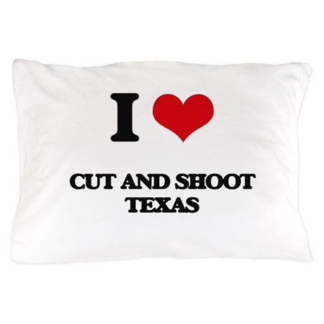 Best Picture Of Cut And Shoot Texas