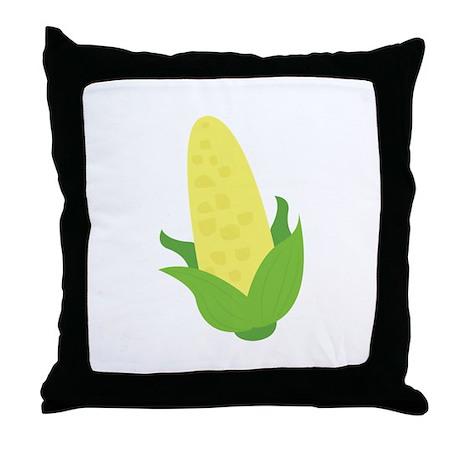 Corn Husk Pillows Corn Husk Throw Pillows  Decorative