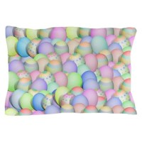 Easter Bedding | Easter Duvet Covers, Pillow Cases & More!