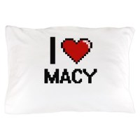 Macy Bedding | Macy Duvet Covers, Pillow Cases & More!