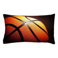 Basketball Bedding | Basketball Duvet Covers, Pillow Cases ...