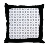 High End Designer Pillows, High End Designer Throw Pillows