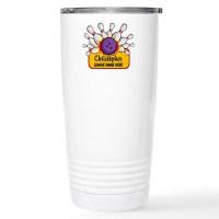 Bowl Coffee Mugs | Bowl Travel Mugs - CafePress