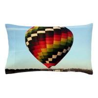 Hot Air Ballooning Bedding | Hot Air Ballooning Duvet ...