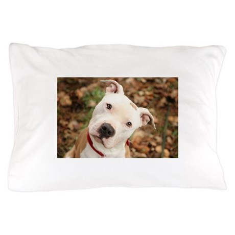 Pitbull Bedding  Pitbull Duvet Covers Pillow Cases  More